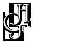 Logo_Initialen-+-gabriele-hoffmann-wahrsagerin