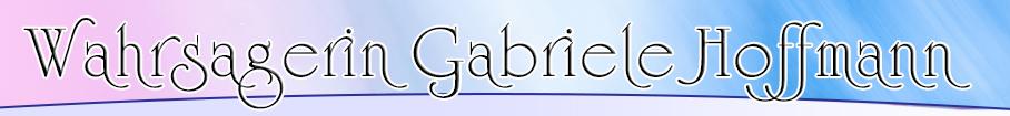 bg_header-slider 950 bogen + gabriele hoffmann wahrsagerin + pink+white