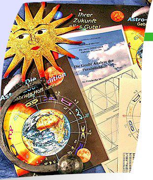 image_astrologie 2000_02 a gabriele hoffmann wahrsagerin