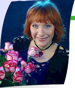 Gabriele Hoffmann Wahrsagerin - Horoskop