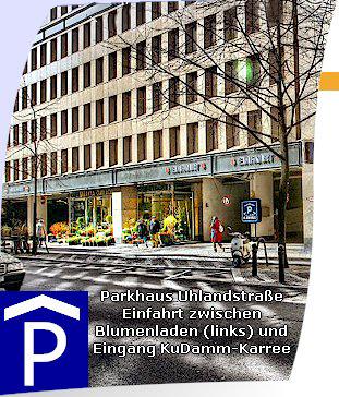 image_parkinglot a gabriele hoffmann wahrsagerin