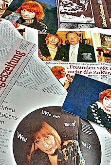 image_presse01 b gabriele hoffmann wahrsagerin