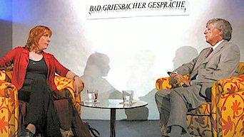 image_talks01 gabriele hoffmann wahrsagerin