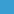 item_menu_blue gabriele hoffmann wahrsagerin