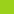 item_menu_green gabriele hoffmann wahrsagerin