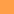 item_menu_orange gabriele hoffmann wahrsagerin