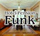 Hotel Funk Berlin